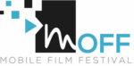 Nasce il MOFF –  Mobile Film Festival, riservato a smart-metraggi realizzati esclusivamente con smartphone o tablet