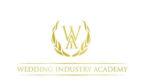 Nasce in Italia la Prima Academy dedicata all'Industria del settore Wedding