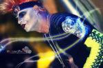 Mestre Carnival Street Show. I leggendari Sigue Sigue Sputnik in concerto il 1 marzo 2019 a Mestre