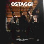"""Neblo Worst Enemy: è in pre-order e in pre-save """"Ostaggi Freestyle"""", il nuovo singolo dei rapper Worst e Enemy prodotto da Neblo, in uscita su tutte le piattaforme digitali"""