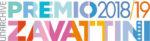 Premio Zavattini 2018/19: evento proclamazione dei progetti vincitori all'AAMOD il 23 febbraio