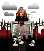 Sentenced to Death, il nuovo video dei Mary Brain