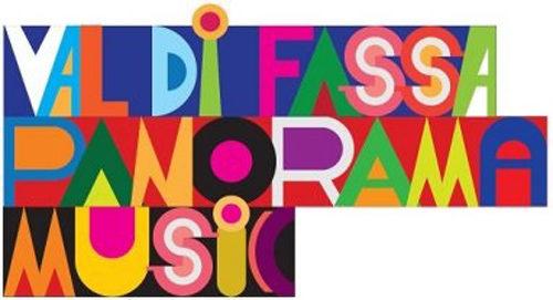 Val di Fassa Panorama Music. Al via i concerti in alta quota sulle piste da sci delle Dolomiti