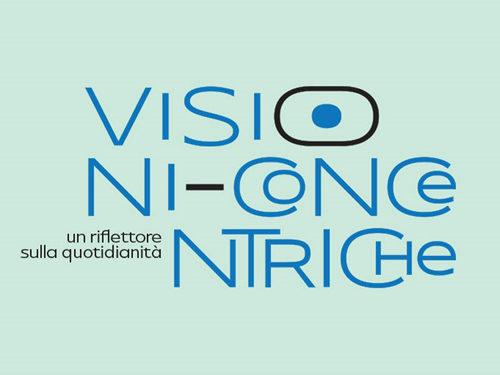 """Tavola rotonda """"Bisturi e umanità"""". Il rapporto medico-paziente chiude le riflessioni di Visioni Concentriche al Martinitt di Milano"""