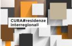 È online la Quarta edizione del bando CURA per l'assegnazione di 4 residenze interregionali per l'anno 2019