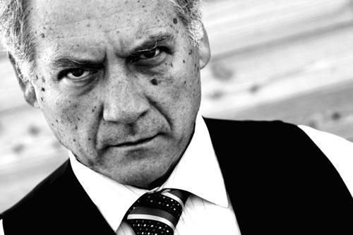 Giorgio Colangeli ne L'uomo, la bestia e la virtù dal 7 febbraio al Teatro Brancaccino di Roma
