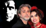 """Tributo teatrale a Massimo Troisi con """"Mò me lo segno"""" e un raduno con i Postini Salva-Cuore al Teatro delle Muse di Roma dal 14 febbraio 2019"""