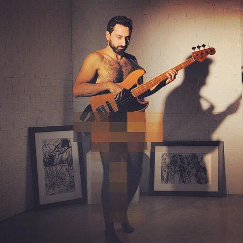 TheRivati, è uscito il videoclip del singolo Music Business