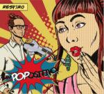 """E' su Youtube il videoclip di """"UnPOPositivo"""", titletrack del nuovo album del duo pugliese Respiro"""