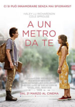 """""""A un metro da te"""", un film per fare il punto sulle priorità di pazienti e famiglie a 25 anni dalla Legge 548/93"""