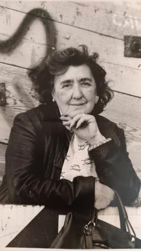Nasce a Milano l'Associazione Culturale Alda Merini, su iniziativa delle figlie Emanuela, Flavia e Simona