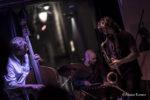 Il tour dell'Arcadia Trio arriva a Reggio-Emilia