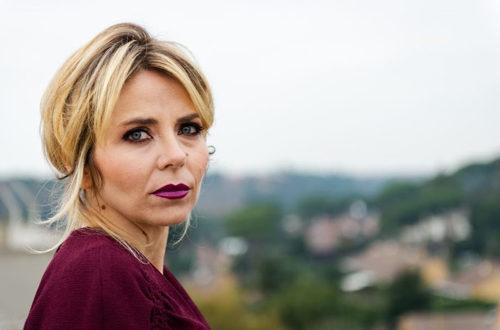 """Fabiola Di Gianfilippo nel cast dell'attesa serie Rai dal titolo """"Jams"""" che andrà in onda su RaiGulp"""