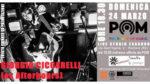 Gli Orkestrina apriranno il concerto di Giorgio Ciccarelli