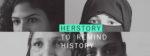 Herstory 2 – Regeni e gli altri. Lo spettacolo conferenza a cura di Monica Macchi il 16 marzo al Pacta Salone di Milano