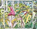 L'Obbedienza, il nuovo album degli Abyura