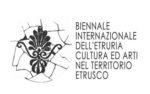 Primo Concorso Internazionale d'Arte Contemporanea e conferenza di presentazione del Progetto della Biennale Internazionale dell'Etruria (B.I.E.)