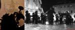 La Fanfara dei Bersaglieri ritorna per le vie di Trastevere! Dall'11 marzo una volta al mese…