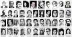 La memoria del Condor: all'Aamod di Roma il documentario su storie e testimoni del controverso processo