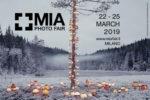MIA Photo Fair IX Edizione