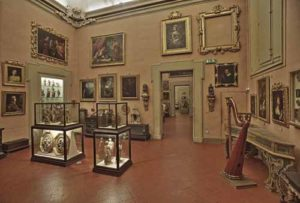 Istituzione Bologna Musei: nuove condizioni di visita per le collezioni permanenti