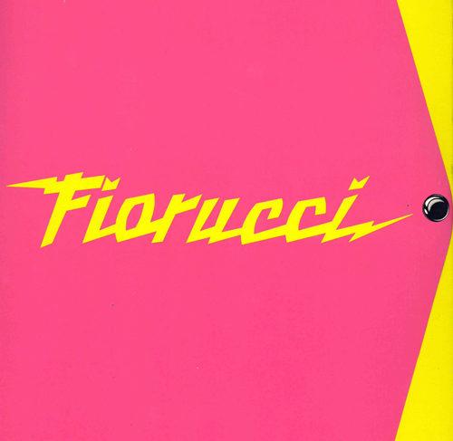 POP THERAPY. Lo spirito rivoluzionario delle figurine Fiorucci. Fino al 25 agosto 2019 al Museo della Figurina, Fondazione Modena Arti Visive