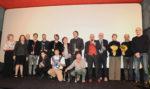 Premio Cinema Giovane & Festival delle Opere Prime, i vincitori