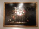La misteriosa pittrice veneta del Seicento in mostra a Padova Antiquaria