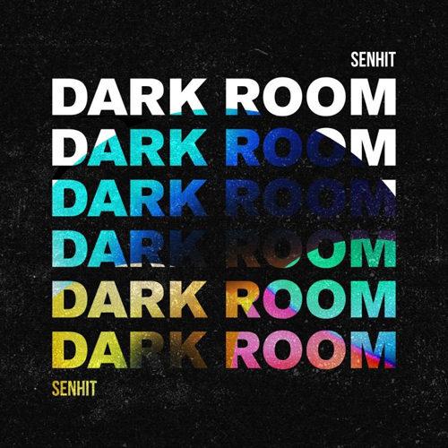 Dark Room, il nuovo singolo della cantante italo eritrea Senhit è in uscita