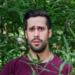 Open mic e stand up comedy: al Teatro a l'Avogaria di Venezia pubblico protagonista per una notte
