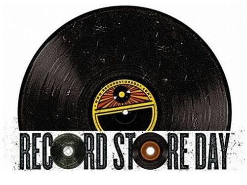 Record Store Day 2019, Rhino presenta le uscite esclusive. Doors, The Grateful Dead, Prince e molti altri: ad aprile molte edizioni limitate nei negozi indipendenti aderenti all'iniziativa