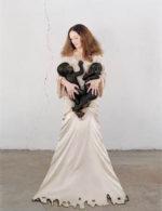 Al Brescia Photo Festival due progetti speciali: Maurizio Galimberti e Vanessa Beecroft