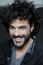 """Francesco Renga: oggi esce """"L'altra metà"""" e parte da Brescia l'instore Tour! Live all'Arena di Verona e al Teatro Antico di Taormina"""
