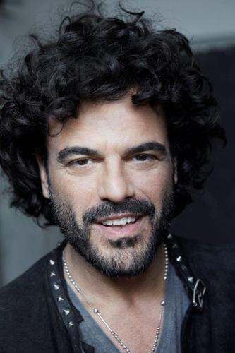 """Francesco Renga: venerdì esce """"L'altra metà"""", il suo nuovo disco di inediti"""