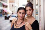 Al Brescia Photo Festival – Donne, la prima mostra italiana della fotografa Mihaela Noroc