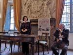 Annunciata la giuria del 57° Concorso Internazionale Voci Verdiane Città di Busseto