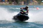 Campionato Italiano Moto d'Acqua 2019, al via la prima tappa Scalea – Cosenza