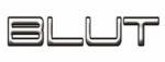 Blut, Marco Borghi endorser della Dogal Strings