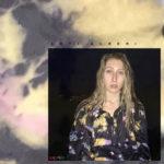 """""""Alberi"""", il singolo di debutto di Leti esce in radio e in digitale"""