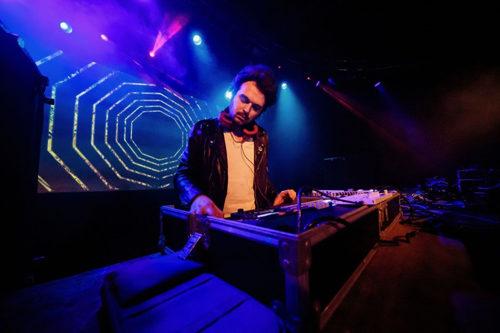 """Davide Ferrario, è disponibile il pre-order del nuovo EP """"Lullabies"""""""