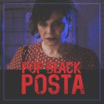 Denny Mendez all'Asylum Fantastic Fest con il film Pop Black Posta