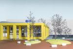 Disegni e progetti, la mostra nella galleria di architettura di Antonia Jannone in occasione del Salone del Mobile di Milano