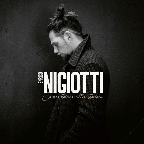 """""""Nonno Hollywood"""" di Enrico Nigiotti è disco d'oro"""
