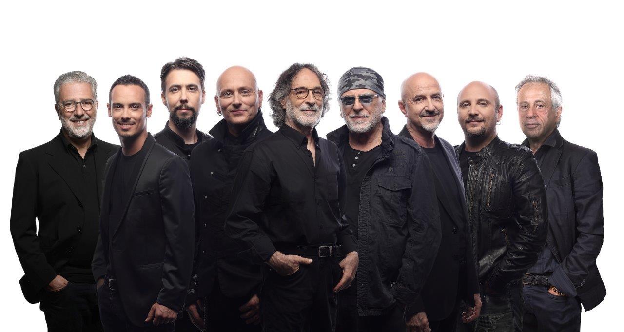 """""""PFM canta De André Anniversary"""". Prossima tappa il 25 aprile a Cesena"""