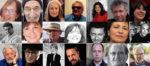 Giornata Mondiale del Libro: a Barcellona con La nave dei libri. Il programma dal 20 al 25 aprile