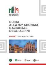 Guida all'Adunata del Centenario degli Alpini