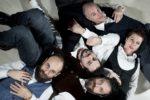 Resilienza, lo spettacolo teatrale improvvisato in scena al Teatro delle Stanze Segrete di Roma