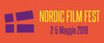 Nordic Film Fest 2019 Roma, appuntamento a la Casa del Cinema – Villa Borghese di Roma