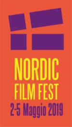 Nordic Film Fest 2019 Roma, gli ospiti e il programma