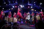 Le 100 percussioni: in principio era il ritmo. Dieci giorni di eventi, a Ravenna e non solo, celebrano tutte le incarnazioni del ritmo